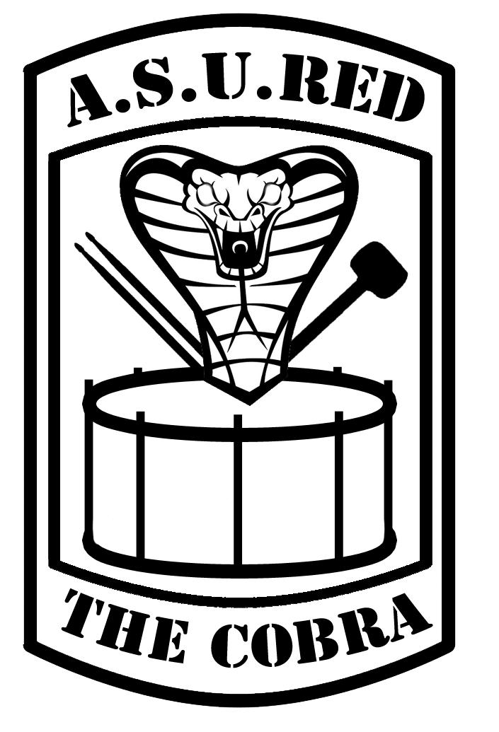 2nd_emblem.png