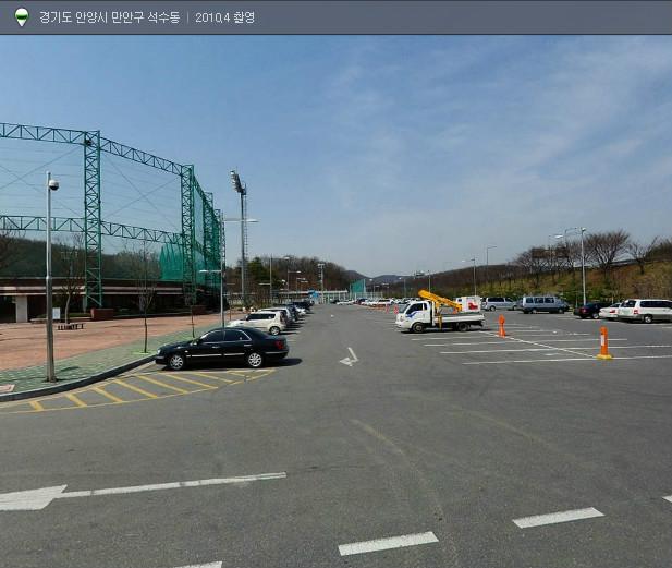 경기도 안양시 만안구 석수동 2010.4.jpg
